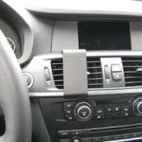 Brodit center mount v. BMW X3 11-14