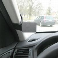 Brodit left mount voor BMW X3 11-