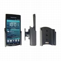 Brodit draaibare passieve houder v Sony Ericsson Xperia ARC