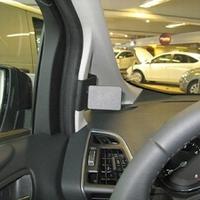 Brodit left mount voor Ford Grand C-Max 11 en C-Max 11-