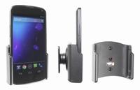 Brodit draaib.passieve houd.voor LG Nexus 4