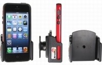 Brodit pass.houd.m.tilt swivel..v.Apple iPhone 5/5C/5S/SE
