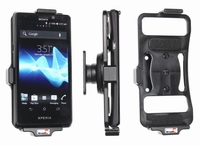 Brodit draaibare passieve houder v.Sony Xperia T
