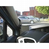 Brodit left mount voor Renault Scénic 10-