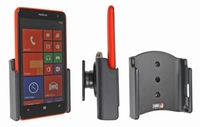 Brodit passieve houder voor Nokia Lumia 625