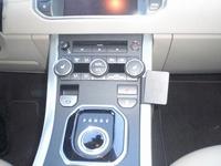 Brodit angled mount v. Land Rover Range Rover Evoque 12-18