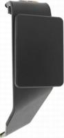 Brodit angled mount v. Chevrolet Orlando 11-