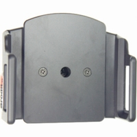 Brodit draaibare verstelbare houder B62-77mm, D12-16 mm