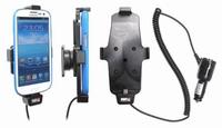 Brodit act. draaib.houd.m.sig.plug v.Samsung Galaxy S4 GT-I