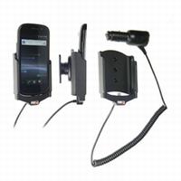 Brodit act.draaib.houd.m.sig.plug v.Samsung Nexus S GT-I9023