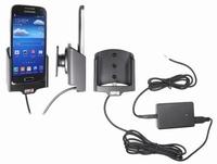 Brodit acti.houd.vaste instal.v.Samsung Galaxy S4 Mini