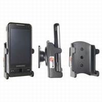 Brodit draaib. passieve houder v. Samsung i900 Omnia