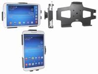 Brodit passieve houder v.Samsung Galaxy Tab 3 8.0