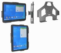 Brodit passieve houder v.Samsung Galaxy Tab 4 10.1 SM-T530