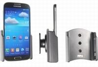 Brodit passieve houder voor Samsung I9505 Galaxy S4