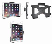 Brodit draaibare passieve houder v iPad Air 2