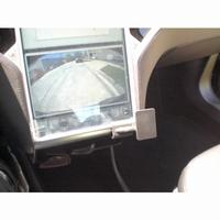Brodit hoekdashmount voor Tesla Model S 13- en X 16-