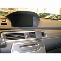 Brodit angl.mount high v.Volvo S80 12-