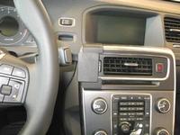 Brodit center mount voor Volvo V60 11-18