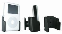 Passieve houder voor Apple iPod Photo