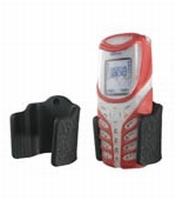 Brodit passieve houder voor Nokia 5100