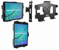 Brodit passieve houder v.Samsung Galaxy Tab S2 8.0