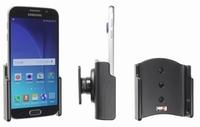 Brodit draaibare passieve houder v.Samsung Galaxy S6