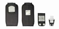 RugGear tas voor RG600, RG700 en RG730