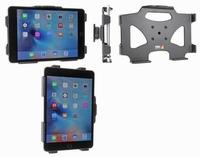 Brodit draaibare passieve houder voor Apple Ipad Mini 4