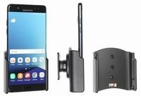 Brodit draaibare passieve houder v.Samsung Galaxy Note 7