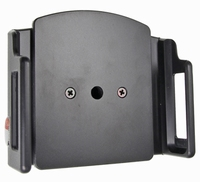 Brodit draaibare verstelbare houder B75-89mm, D12-16mm