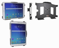 Brodit passieve houder v.Samsung Galaxy Tab A 9.7