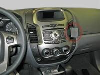 Brodit angled mount v. Ford Ranger 12-15