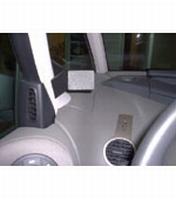 Brodit dashmount linkse montage v. Renault Espace 03-14
