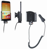Brodit act.draaib.houd.m.sig.plug v.Samsung Galaxy J7 (2017)
