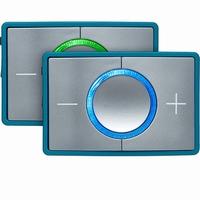 CEECOACH 2 - communicatie set met 2 units