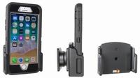 Brodit pass.houd.rot.v.Apple iPhone 6//7/8/X (verstelb.)