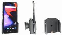 Brodit passieve houder voor OnePlus 6/6Tmet skin
