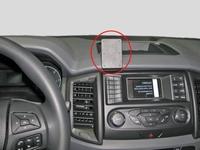 Brodit center mount v. Ford Ranger 16-