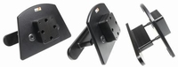 Brodit head rest mount voor Volvo XC90 15-18