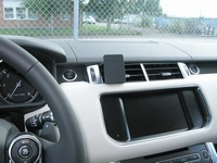 Brodit center mount voor Range Rover Sport 14-20