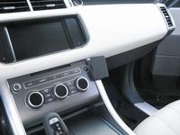 Brodit angled mount voor Range Rover Sport 14-20