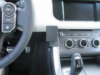 Brodit center mount low voor Range Rover Sport 14-20