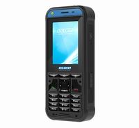 Ecom Ex-Handy 10  Zone 1/21 zonder camera