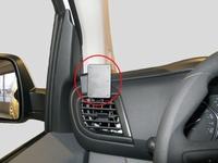 Brodit left mount voor Peugeot Expert 16-20
