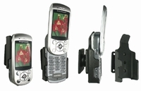 Brodit draaibare passieve houder v. Sony Ericsson S700i