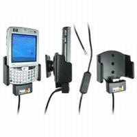 HP IPAQ 6500/6700/6900 Professional act. draaib. houder