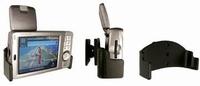 Brodit passieve draaibare houder voor Navman ICN-500 serie