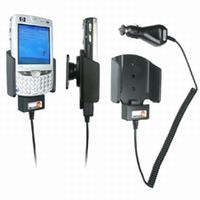HP IPAQ 6500/6700/6900 actieve draaibare houder 12/24V