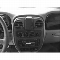 Brodit center mount v. Chrysler PT Cruiser 00-05